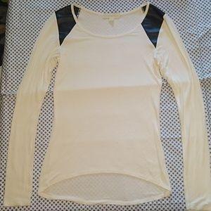 Nicki Minaj long sleeve shirt